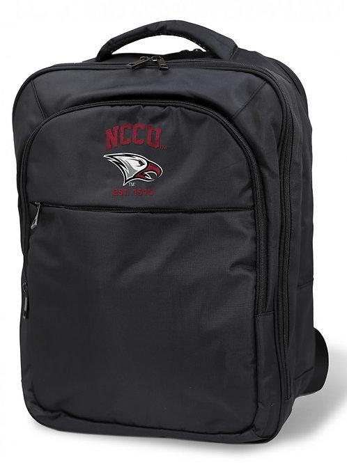 NCCU Bookbag