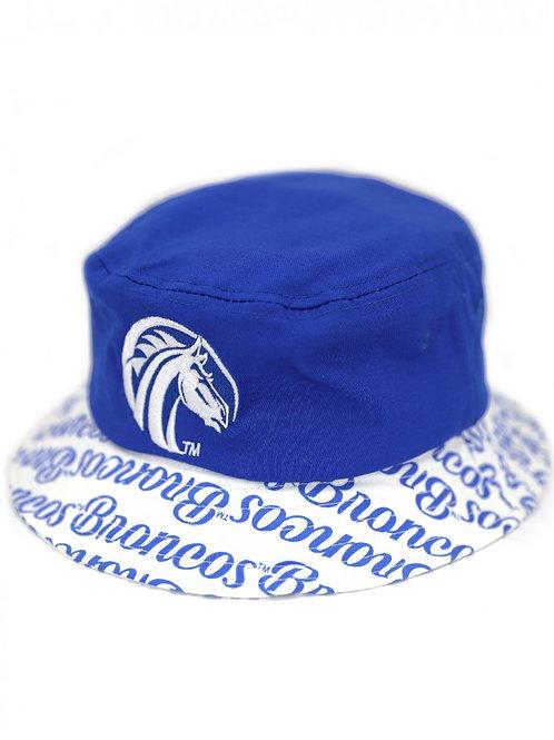 Fayetteville State Bucket Hat