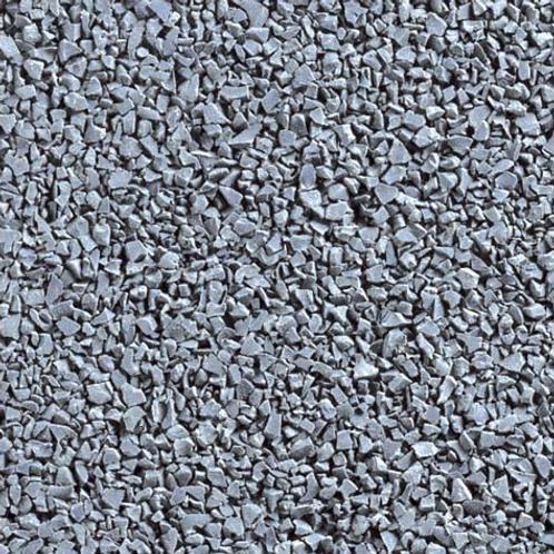 Grey EPDM Granules 1-4mm