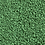 Thumbnail: Green EPDM Granules 1-4mm