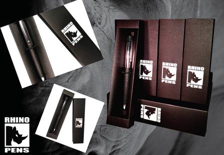 Rhino-Image-main-new-with-box_02.png