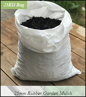 25mm rubber mulch.png