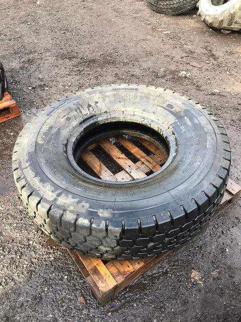 CRANE EVO CRN Tyre Flipping - Gym Equipment - Home Gym (140kg)