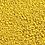 Thumbnail: Yellow EPDM Granules 1-4mm