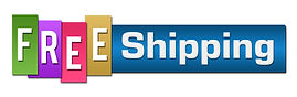 Free shipping.jpeg