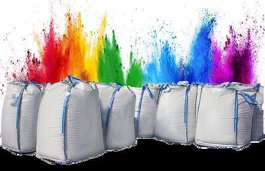 colour Burst Bags.png