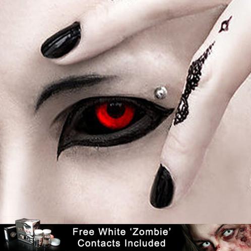 e092341cdc Black & Red