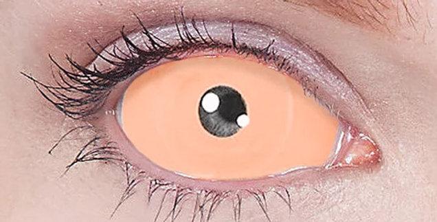 Caliban Skin Sclera Contacts