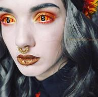 Shadowcat-Cat-sclera-contact-lenses-girl