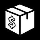Shipping Cost Icon