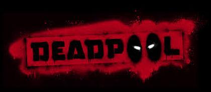 Deadpopl Logo