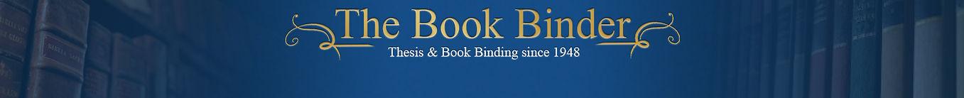 Thesisandbookbinding.jpg