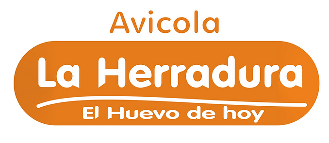 logo_solo_trasnárente.png