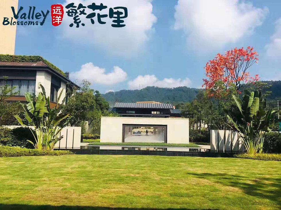 WeChat 圖片_20210623120916.jpg