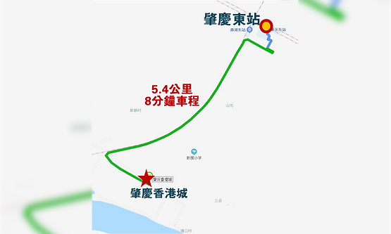 WeChat 圖片_20210115184446 拷貝.png