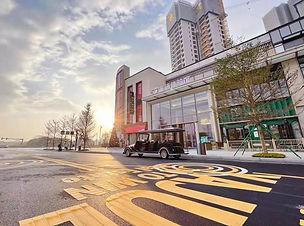 WeChat 圖片_20210115115927.jpg