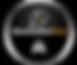 renofind-circle-a-150x126.png