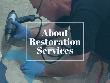 7 Questions to Ask Yourself When Deciding to Repair or Replace