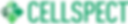 20190515CELLSPECT-LOGO_RGB.png