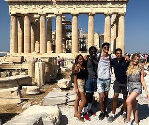 BUAcropolis.jpg