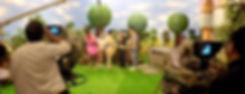FB_IMG_1498308528622_edited_edited.jpg
