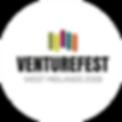 Venturefest-Logo-2019-Circle.png