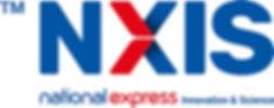 NXIS_CMYK_New.jpg