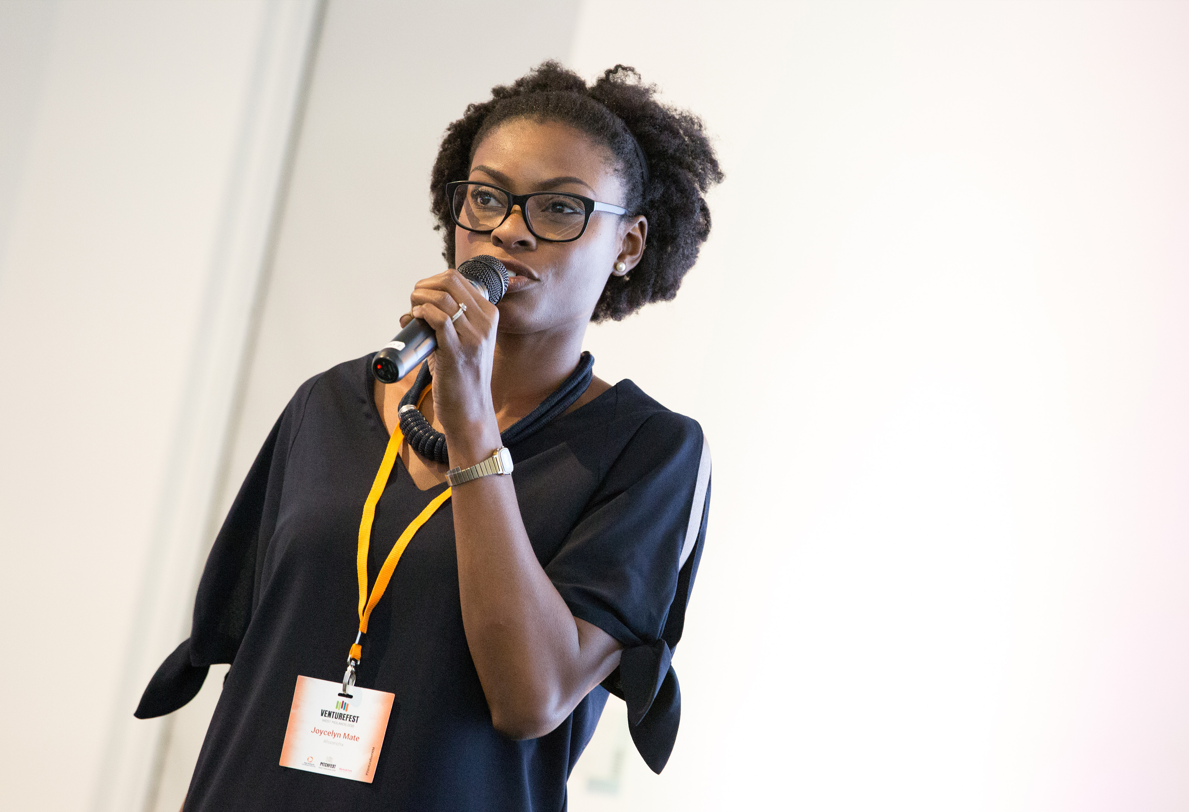 Innovation Birmingham attracts over 300 entrepreneurs and investors