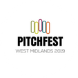 Pitchfest Logo 2019 Circle.png