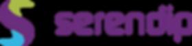 serendip_txt-logo.png