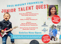 Updated Mount Franklin Talent Quest Artwork.jpg