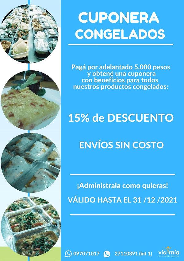CUPONERA CONGELADOS (2).jpg
