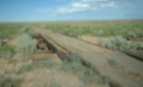 2010 Heritage Trail Brg3_edited.jpg