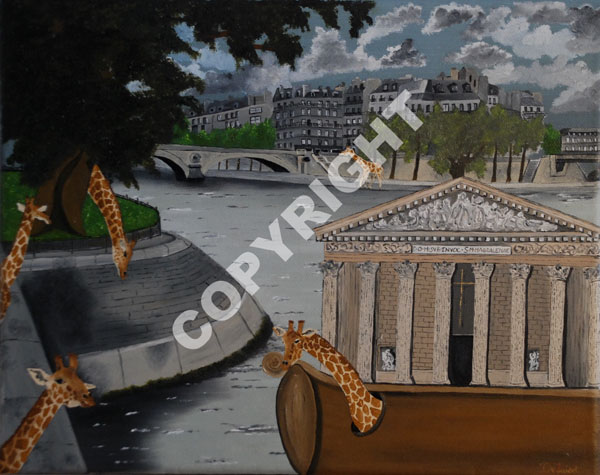 Pont+Louis-Philippe+huile+sur+toile+30x24+cm.jpg