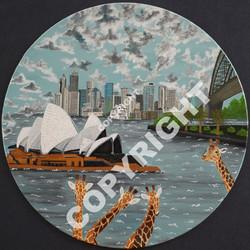 Sydney+huile+sur+disque+vinyl+30+cm.jpg