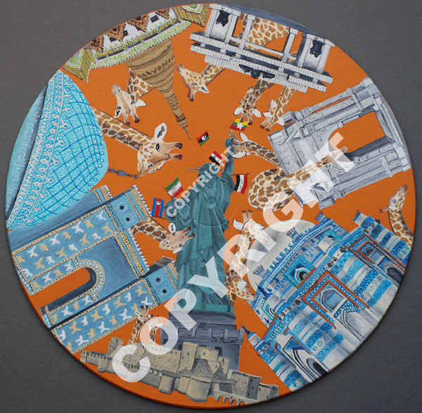 Libereco+huile+sur+disque+vinyl+30+cm.jpg