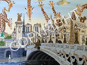les girafes d'Alexandre III.PNG