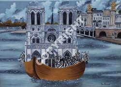 Pont+Alexandre+III+huile+sur+toile+33x24+cm.jpg