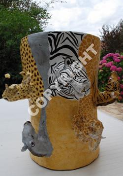 Tabouret+africain+grès,+peinture+plastique.jpg