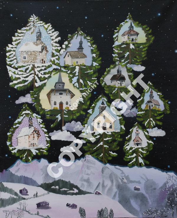 Village+aux+neuf+chapelles+huile+sur+toile+61x50+cm.jpg