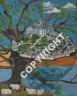 Mont+St+Michel+huile+sur+toile+41x35+cm.jpg