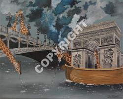 Pont+Alexandre+III+huile+sur+toile+27x22+cm.jpg