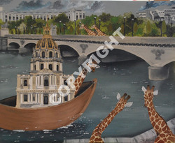 Pont+Iéna+huile+sur+toile+27x22+cm.jpg
