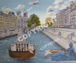 Le+Panthéon+huile+sur+toile+41x33+cm.jpg