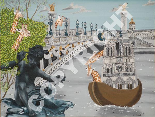 Pont+Alexandre+III+huile+sur+toile.jpg