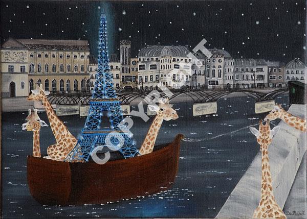 Pont+des+arts+huile+sur+toile+33x24+cm.jpg
