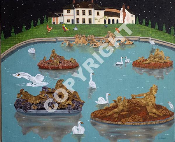 Bassins+royaux+huile+sur+toile+61x50+cm.jpg