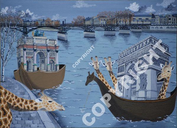 Pont+des+Arts+huile+sur+toile.jpg