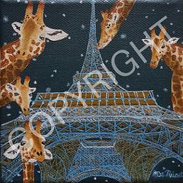 les girafes de Mr Eiffel.png