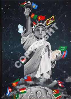 La+liberté+huile+sur+toile+24x18+cm.jpg